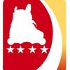 Liga Española Rollerblading