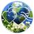 Pax Mundi - World of Peace