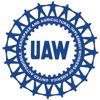International Union, UAW