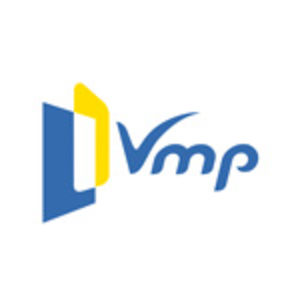 Profile picture for VMP
