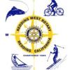 Redding West Rotary