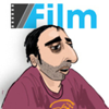 /Film