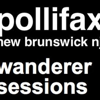 Pollifax // Wanderer Sessions