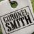 Coronel Smith