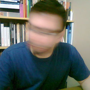 Profile picture for Beto Camargos