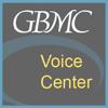 The Johns Hopkins Voice Center