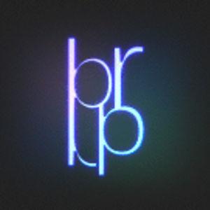 Profile picture for Bruno Rantin Po