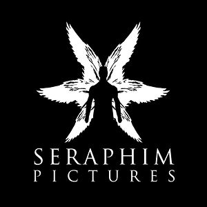 Profile picture for Seraphim Pictures