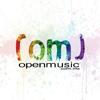 openmusic1