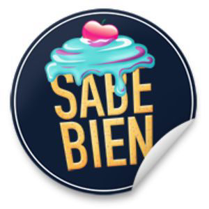 Profile picture for Sabe Bien
