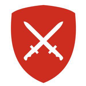 Profile picture for The Brigade