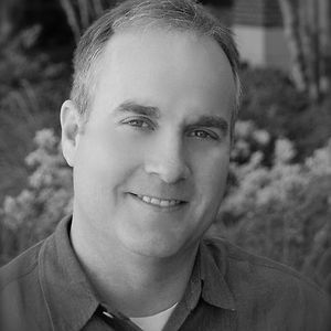 Profile picture for Eric Fridge
