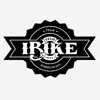 Vélo iBike