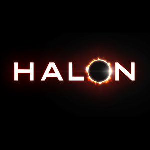 Profile picture for Halon Entertainment