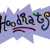 HoodRatShit Inc