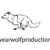 Wearwolf Productions