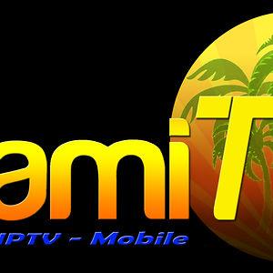 Miami Tvbusiness