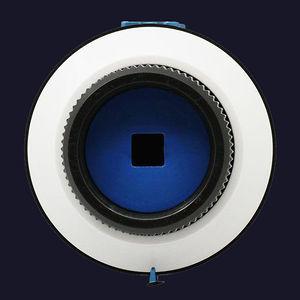 Profile picture for FocusPulling (.com)