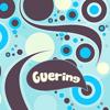 guering