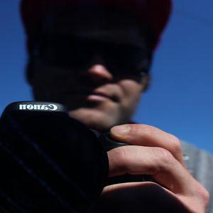 Profile picture for HeadyShredtography