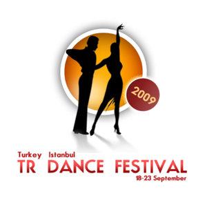 Profile picture for Turkey Dance Festival