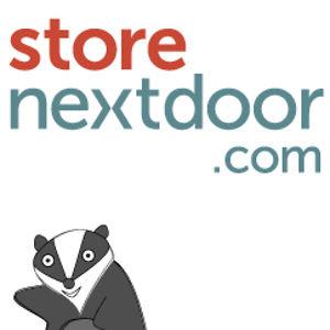 Image result for storenextdoor logo