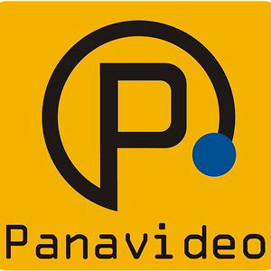 Profile picture for Panavideo