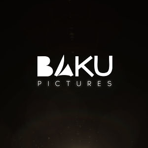 Profile picture for BAKU PICTURES
