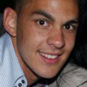 Profile picture for R. Ras