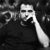 Jorge Rodriguez Director
