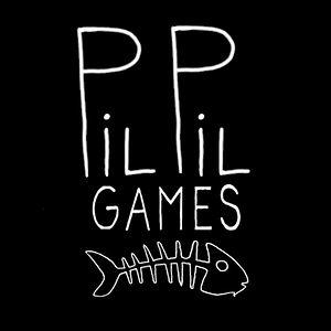 Profile picture for PilPilGames