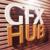 GFXHUB