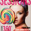 SESSIONS Magazine