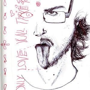 Profile picture for Marco Tavolaro