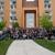 Judson University - Architecture