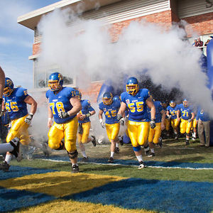 Profile picture for South Dakota State Football
