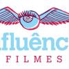 Influência Filmes