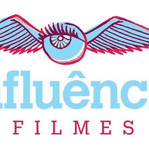 Profile picture for Influência Filmes