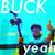 Harrison Buck