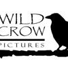 WILD CROW pictures