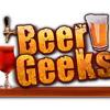 Beer Geeks TV