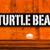 TurtleBeachTV