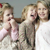 Lily Sarah Grace Fund