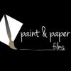 Paint & Paper Films
