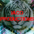 JACO Productions