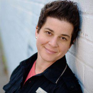 Profile picture for Julie Goldman
