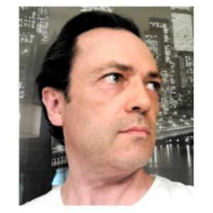 Profile picture for Carlos Sánchez Pérez