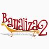 Banaliza2
