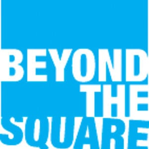 Profile picture for beyondthesquare