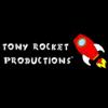 Tony Rocket Productions